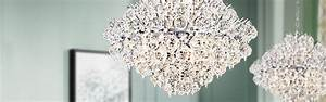 Designer Lighting Luxury Chandeliers Light Fixtures