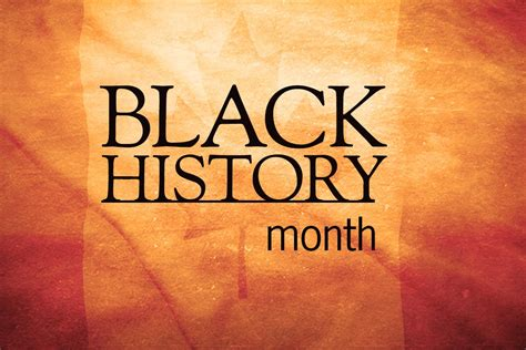 celebrating black history awareness month hcdsb