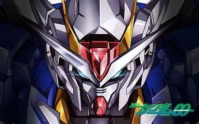 Gundam Wallpapers