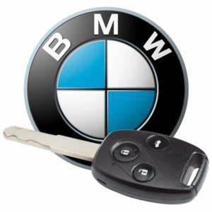 Double Clé Voiture : refaire double cl voiture bmw lyon ikeys cl s automobiles ~ Maxctalentgroup.com Avis de Voitures