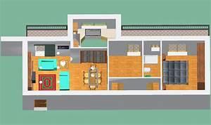 Ristrutturare La Casa  Progettazione Di Interni Ed Esterni