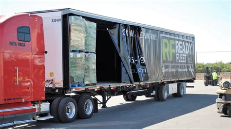 Curtain Vancurtainside Trailer Services In Central. Kitchen Sink Drainer Rack. Installing New Kitchen Sink. Kitchen Sink Hole Covers. Stone Sink Kitchen. Copper Kitchen Sinks Lowes. Best Rated Kitchen Sinks. Double Undermount Kitchen Sinks. Cream Kitchen Sinks