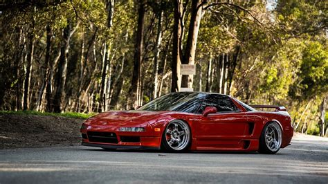 Acura Nsx 1991 Jdm by Car Wallpapers Acura Nsx Jdm Tuning Automobile Desktop