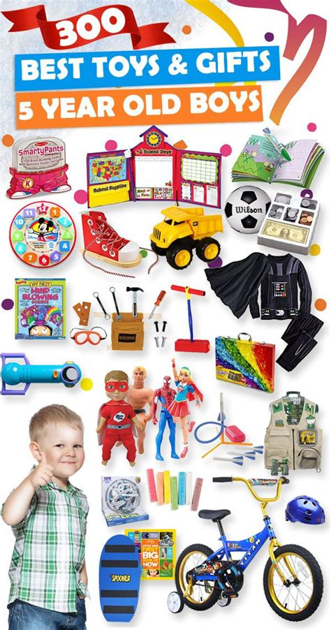games for 4 year olds christmas gifts best gifts and toys for 5 year boys 2019 best gifts for boys presents for 5