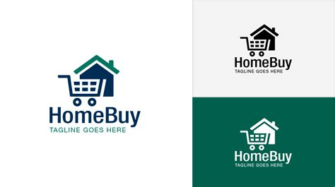 home buy logo logos graphics
