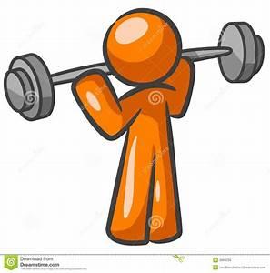 Gewicht Von Holz Berechnen : gewicht heber vektor abbildung illustration von konzipieren 5669239 ~ Themetempest.com Abrechnung