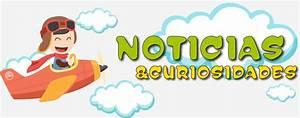 Infantiles Para Nios Great Chin Pum Juegos Para Bebes Y Nios Pequeos With Infantiles Para Nios