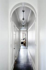 Best images about entryway on design files
