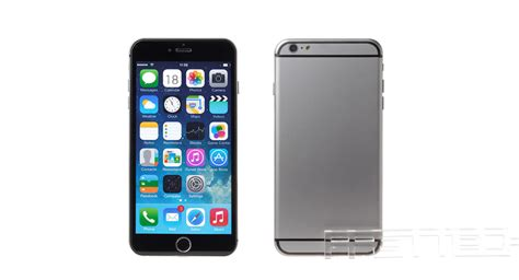 dummy iphone 6 7 17 non working display dummy iphone 6 plus sle