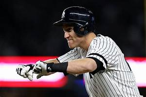 Todd Frazier switches boroughs: Mets and Yankees fans ...