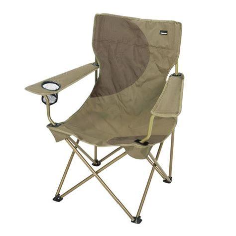 fauteuil de cing trigano trigano fauteuil de cing achat vente chaise de cing trigano fauteuil de cing