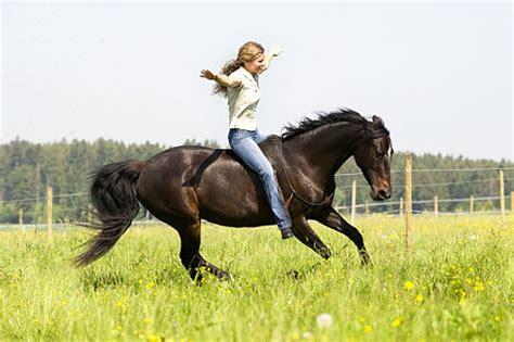 vertraege achtung doppelte abzocke bei cavallode