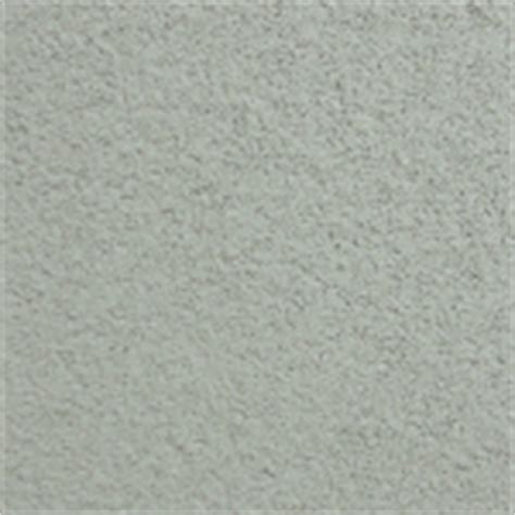 armstrong ceiling tiles 2x2 589 high end drop ceiling tile commercial and residential