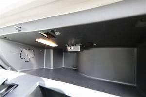 Boite Auto C4 Picasso : c4 picasso c4 picasso 5p ehdi 110 exclusive nocciola myway et kml bt img 3975 ~ Gottalentnigeria.com Avis de Voitures