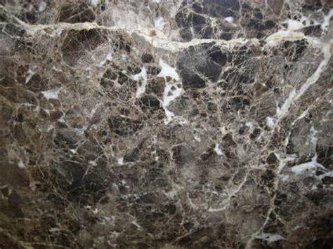 select marble granite quartz kitchen counter tops