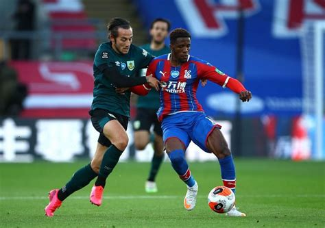 Burnley vs Crystal Palace prediction, preview, team news ...