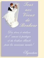 texte de felicitation de mariage carte de felicitations a imprimer pour un mariage sur carte discount