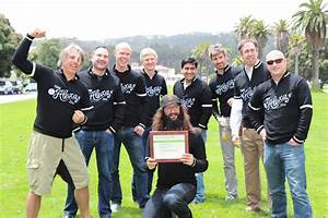the alexa team with great archievements ~ Sprints Mag