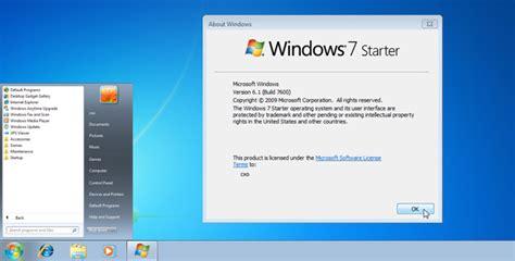 colocar fondo de pantalla en windows starter  la opcion