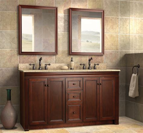 wolf bathroom vanities wolf bath furniture collection transitional