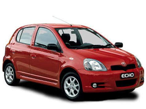 toyota echo  sale price list   philippines