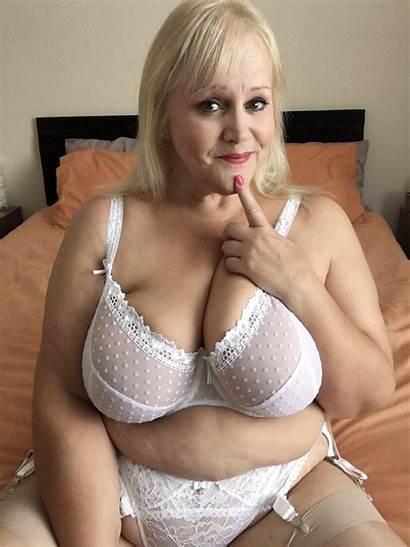 Madeline Busty Kitty Update Sexcraftboobs