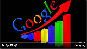 The Google Secrets To Ranking Bhw And Warrior Forums In