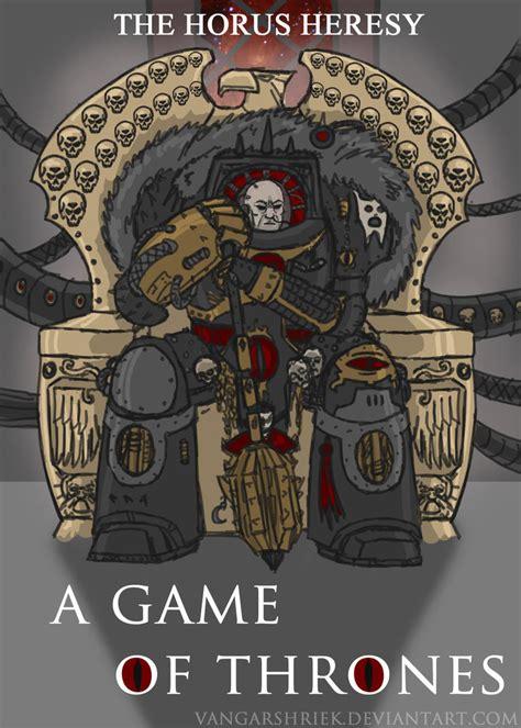 Warhammer 40k Memes Heresy - the banning game page 1643 warhammer 40 000 eternal crusade official forum