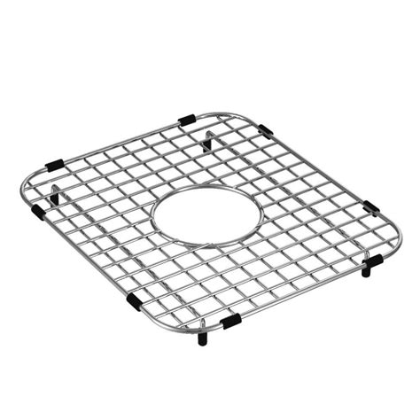 Stainless Steel Sink Grid. Minimalist Living Room Design Ideas. 5th Wheel With Front Living Room. Carpet In Living Room Ideas. Living Room Swivel Chairs Upholstered. Interior Decorating Living Room. Live Free Chat Room Instant. House Designs Living Room. Design My Living Room