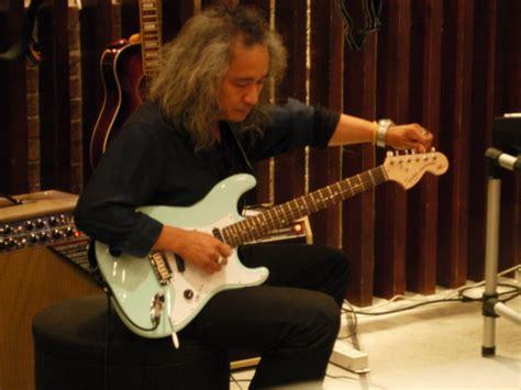 Guitarthai : ###.........HBD พี่โอ้ โอฬาร พรหมใจ (มือ ...
