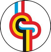 chambre de commerce franco belge dunkerque promotion