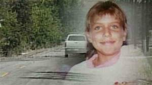 After 25-years, Heidi Seeman's parents doubt killer will ...