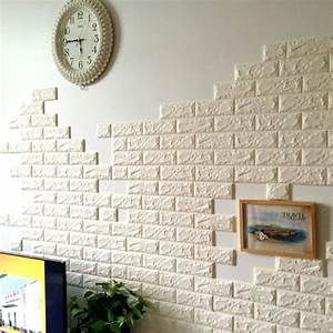 popular diy wall coverings buy cheap diy wall coverings With what kind of paint to use on kitchen cabinets for art deco wall coverings