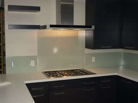 Furniture For Small Kitchens - backsplash glass harbor all glass mirror inc