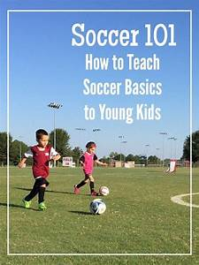Best 25+ Soccer crafts ideas on Pinterest | Creative ...