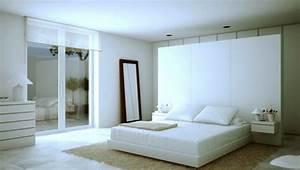 Ankleideraum Im Schlafzimmer : ideen innenausstattung vom designer minimalistisches ~ Lizthompson.info Haus und Dekorationen