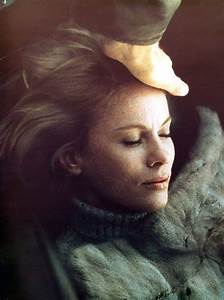 68 best images about Bibi Andersson on Pinterest   005, Tt and Persona...