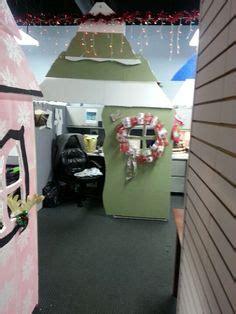 whoville office decorating images office decor