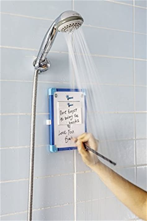 Getting In Shower Feel Like You Only Get Post Ideas In The