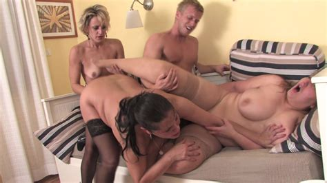 A Mature Group Sex Lovers 2015 Videos On Demand Adult