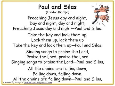 church songs for preschoolers best 25 sunday school songs ideas on children 418