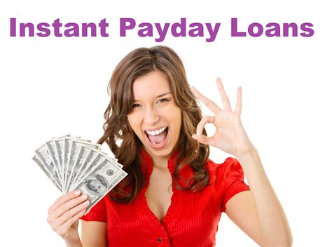 Wwwsimplyquickpaydayloanscom Avail Instant Cash Easily With Instant Payday Loans. Free Online Stock Trades Wine Alcohol Content. Zfs Administration Guide Common Sign Language. Business Continuity And Recovery Services. Online Computer Science Master. Veterinary Vision Of Rochester. Financial Aid For Trade Schools. In Vitro Fertilization Twins. Online Special Education Masters
