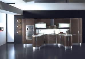 12 creative kitchen cabinet ideas - Kitchen Corner Cabinet Ideas