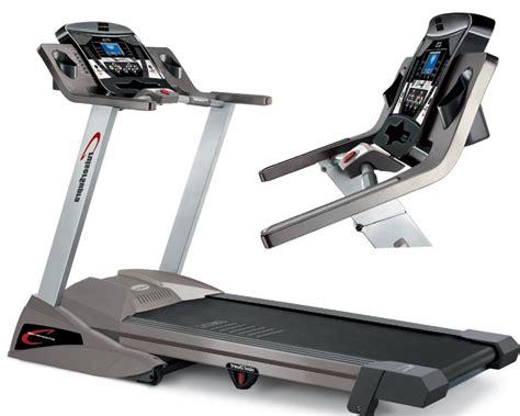 cinta de correr bh fitness cruiser supra