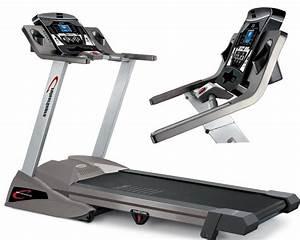 cinta de correr bh fitness cruiser supra With tapis de course bh supra