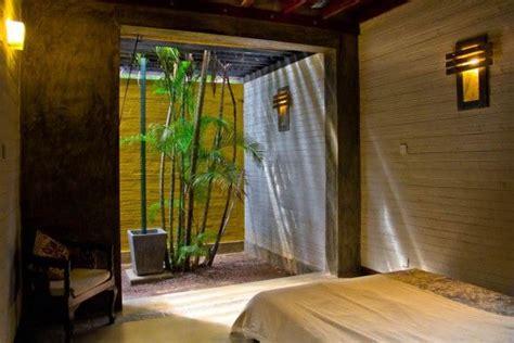 interior design sri lanka google search house interior eco house eco design