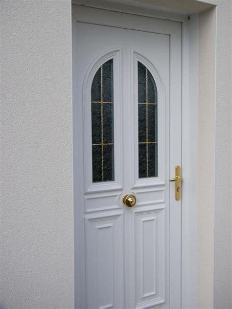catalogue la blanche porte