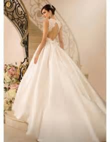les robe de mariage robe de mariée demoiselle d 39 honneur persun