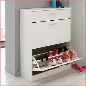 Armoire A Chaussure Ikea : meuble pour chaussures armoire chaussures ikea id es ~ Dode.kayakingforconservation.com Idées de Décoration