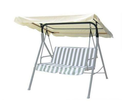Hammock Replacement by Hammock Replacement Ebay